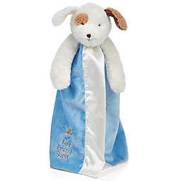 Bunnies by the Bay™ Puppy Buddy Blanket in Cream
