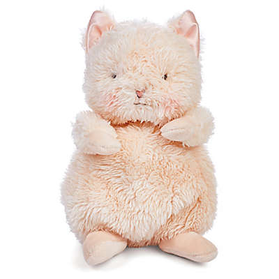 Bunnies by the Bay™ Wee Kitty Plush