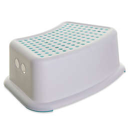 Dreambaby® Step Stool with Aqua Dots