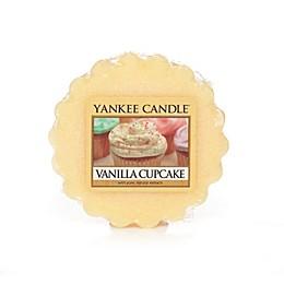 Yankee Candle® Housewarmer® Vanilla Cupcake Tarts® Wax Melts