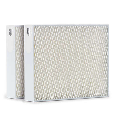 Stadler Form™ Oskar Evaporative Humidifier Filters (Set of 2)