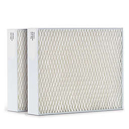Stadler Form™ Oskar Evaporative Humidifier Filters (Set of 2)