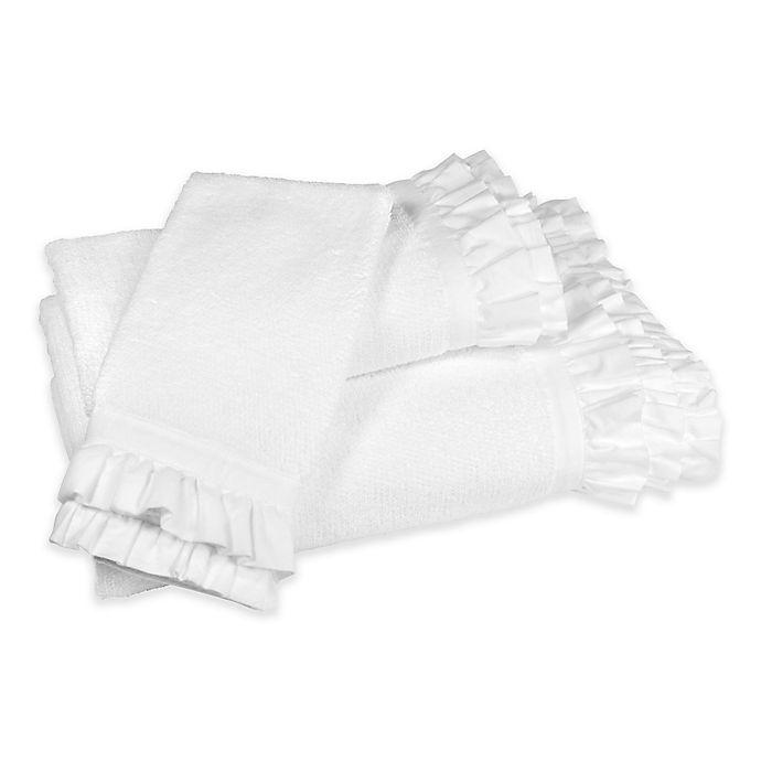 Alternate image 1 for Keila Hand Towel