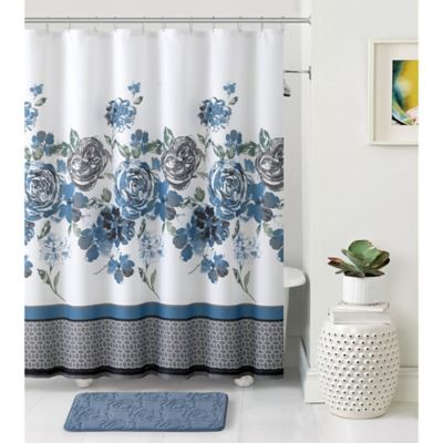 Bed Bath And Beyond Bundle
