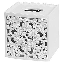 Belle Boutique Tissue Box Cover