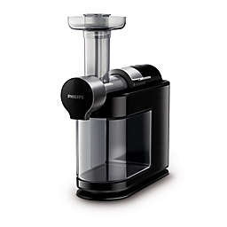 Philips® Avance Collection Micro Juicer