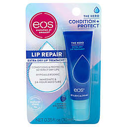 eos The Hero 0.35 oz. Extra Dry Lip Treatment Tube