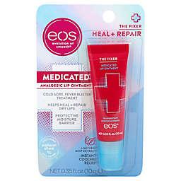 eos™ .35 oz. Analgesic Lip Ointment