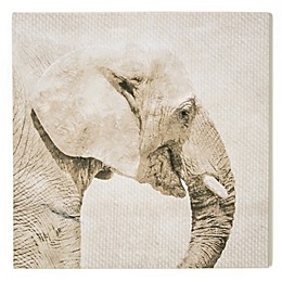 Graham & Brown Trunk Printed Canvas Wall Art
