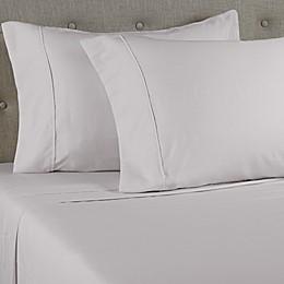 Grand Hotel Estate 1000-Thread-Count Sheet Set