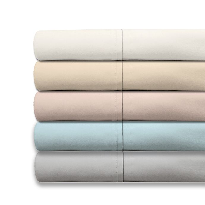 Alternate image 1 for Grand Hotel Estate 1000-Thread Count 6-Piece Sheet Set