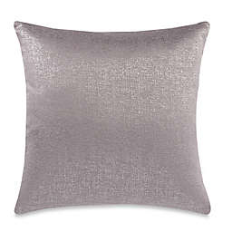 Decorative Pillow Covers Bed Bath Beyond