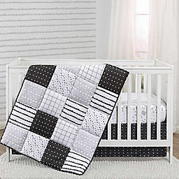 PS by the peanutshell™ Preston 3-Piece Crib Bedding Set