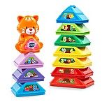 VTech® Nest & Build Tree Stacker™