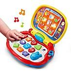VTech Brilliant Baby Laptop