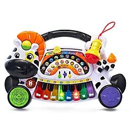 VTech® Zoo Jamz Piano™