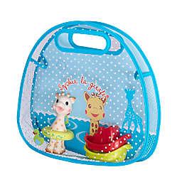 Sophie la Girafe® 2-Piece Bath Set