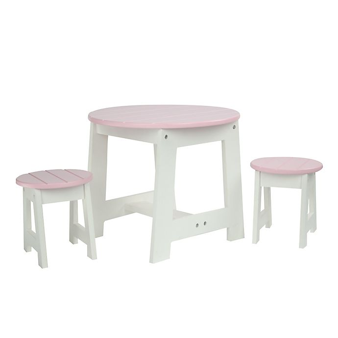 Remarkable Olivias Little World Little Princess Doll Furniture 18 Inch Gmtry Best Dining Table And Chair Ideas Images Gmtryco