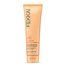 Fekkai 5 fl. oz. Baby Blonde Multi-Tasker Brightening Air-Dry Creme