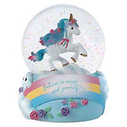 Precious Moments® Unicorn Waterball