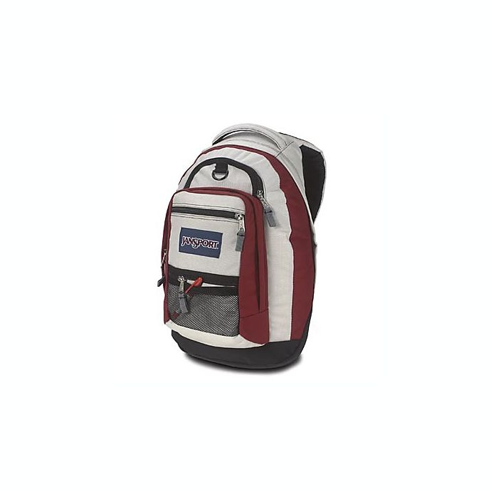 Jansport Freefall Backpack  1b5d7dd6cf0e1