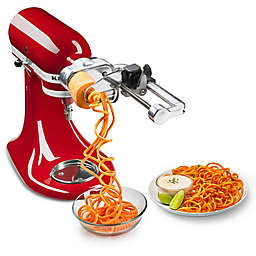 KitchenAid® Spiralizer Thin Blade Accessory Pack