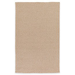 Style Statements by Surya Caswell Indoor/Outdoor Rug