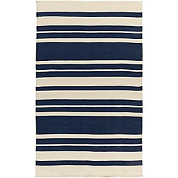 Style Statements by Surya Corniston Indoor/Outdoor Rug
