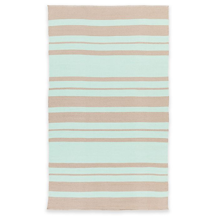 Alternate image 1 for Style Statements by Surya Corniston Indoor/Outdoor Rug