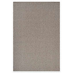 Style Statements by Surya Dom Indoor/Outdoor Rug