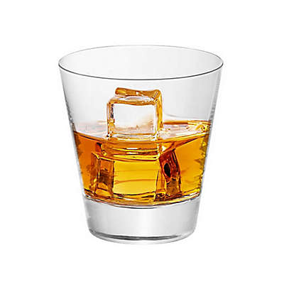 Rosenthal DiVino Double Old Fashioned Glasses (Set of 6)