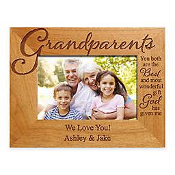 Grandparents \