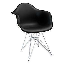 Modway Paris Dining Arm Chair