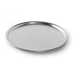 Nordic Ware® 14-Inch Aluminum Traditional Pizza Pan