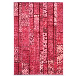 Safavieh Monaco Planks Area Rug
