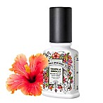 Poo-Pourri® Before-You-Go® 2 oz. Toilet Spray in Tropical Hibiscus