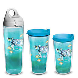 Tervis® Salt Life® Turtle Wrap Tumbler with Lid