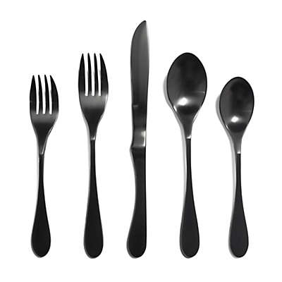 Knork® Flatware Collection