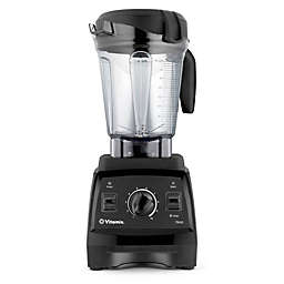 Vitamix® 7500 Blender