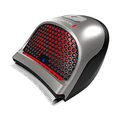 Remington® Shortcut Clipper Pro Haircut Kit