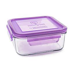 Wean Green® 28 oz. Meal Cube in Grape