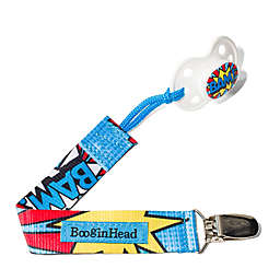 BooginHead® Multicolored