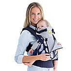 LÍLLÉbaby® COMPLETE™ All Seasons Baby Carrier in Birds of a Feather