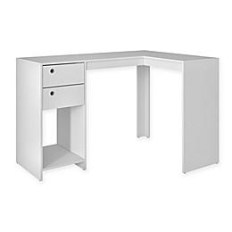 Office Desks Computer Writing Executive Desks Amp More