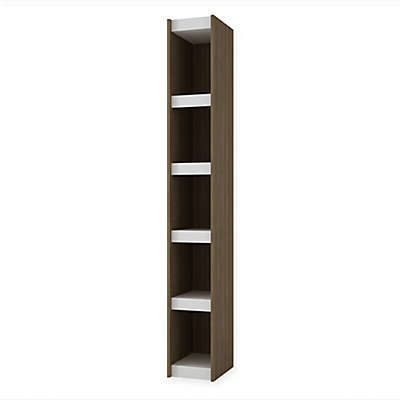 Manhattan Comfort Parana 1.0 Bookcase