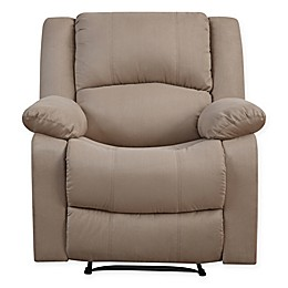 Palazzo Reclining Chair