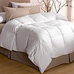 Restful Nights® Premium Down Comforter in White