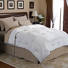 Pacific Coast® Feather Company SuperLoft™ Comforter in White