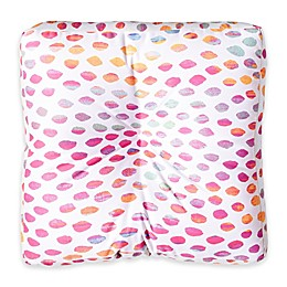 Deny Designs Square Floor Throw Pillows