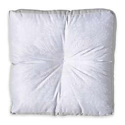 Deny Designs Iveta Abolina Bermuda Rose Square Floor Pillow